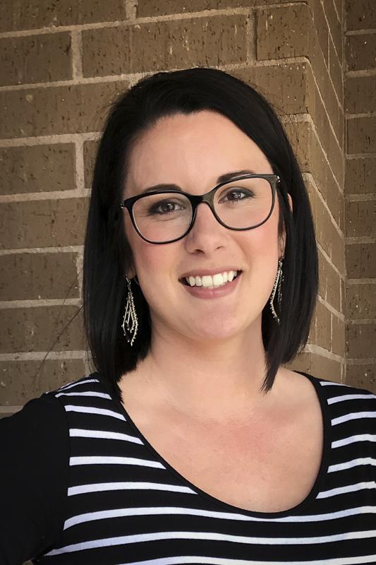 Lauren Prince-9